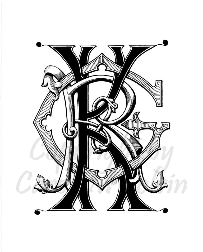Keefer R&G 1 web lighter copyright